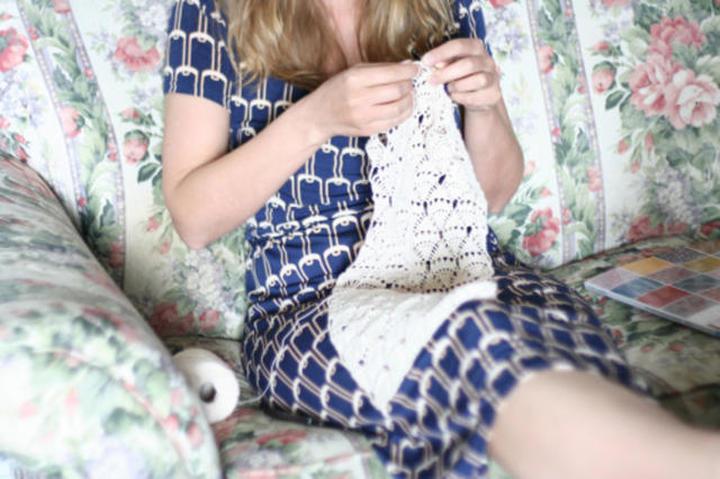 紡織產品甲醛含量
